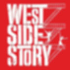 west side Square logo.jpg