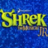 SHREK camp logo square.jpg