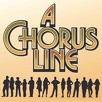 chorus line logo square.jpg