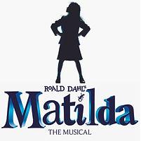 Matilda logo square.jpg