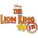 lion king logo square.jpg