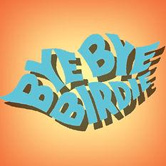 birdie logo square.jpg