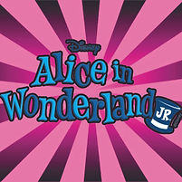 alice logo square.jpg