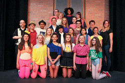 Stages CAST PIC.jpg