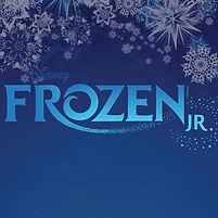 Frozen  Jr Camp Logo Square.jpg