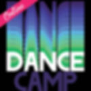 Dance Camp Logo 2.jpg