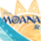 Moana Camp Logo square.jpg