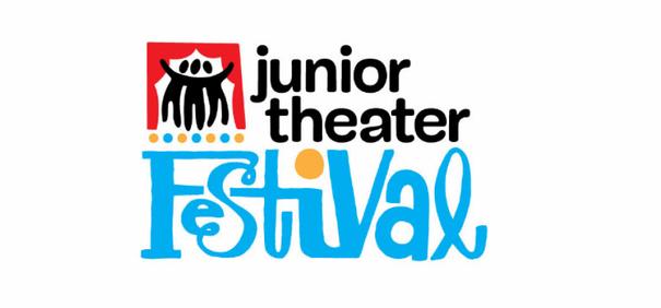 JTF logo.png