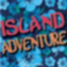 Island Adventure Logo.jpg