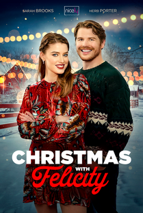 Christmas with Felicity