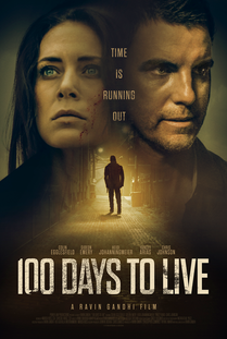 100 Days to Live