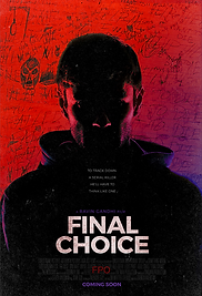 Final Choice