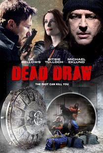 Dead Draw