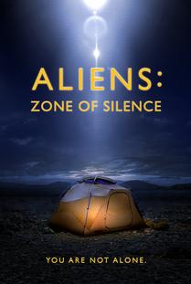 Aliens_ Zone of Silence