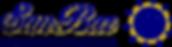 san bar logo 2020.png