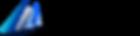 windjammer logo 2020.png