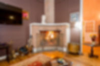 Fireplace-Large.jpg