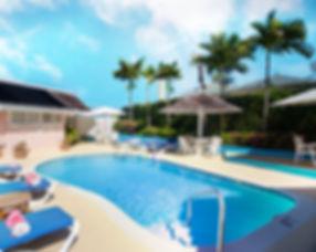 Pool-490x390.jpg