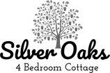 silver oaks logo NEW.png