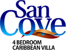 san cove logo 2020.png