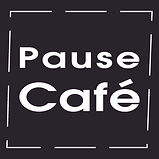 LOGO_Pause_Café.jpg