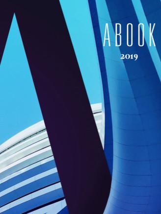 A-BOOK 2019