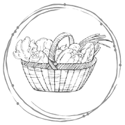 Vegetable basket (1).png