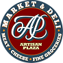 AP Market Logo.png