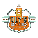 Olys Roadhouse