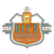 Olys Roadhouse Logo Final_1.png