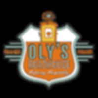 Olys Roadhouse Logo Final_1.png