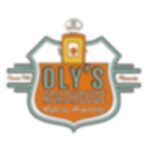 Oly's Roadhouse