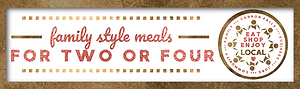 Family Meals for Two or Four.png