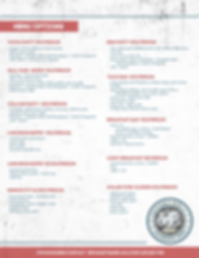 Event Menu Page 02(4).png