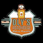 Olys Roadhouse Logo Final_for Dark Backg