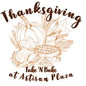 Thanksgiving Take N Bake.png