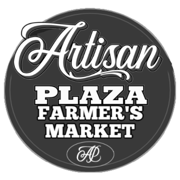 Artisan Plaza Farmer's Market .png