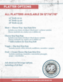 Event Menu Page 03(4).png