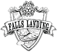 Falls Landing