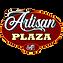 Artisan Plaza Eatery & Market