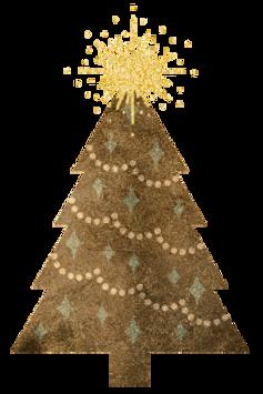 Artisan Plaza Christmas Tree.png