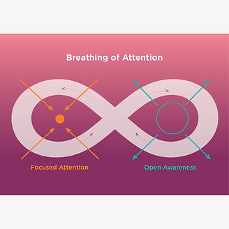 Breathing Attention copy.jpg