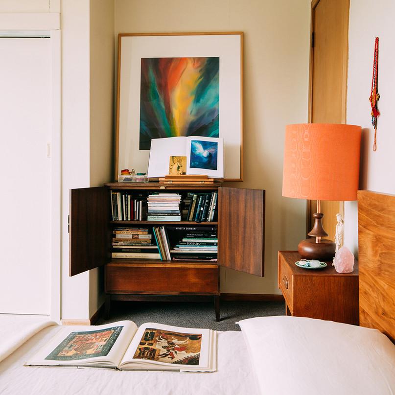 Spirit of Place Bedroom.jpg