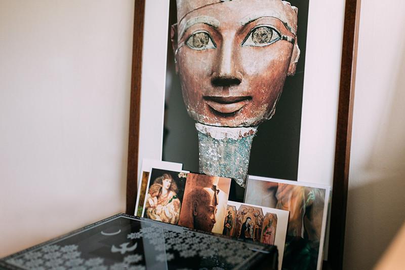 Spirit of Place Hatshepsut.jpg