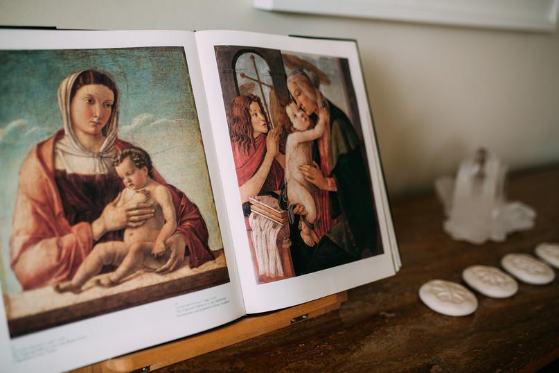 Spirit of Place Madonna & Child.jpg