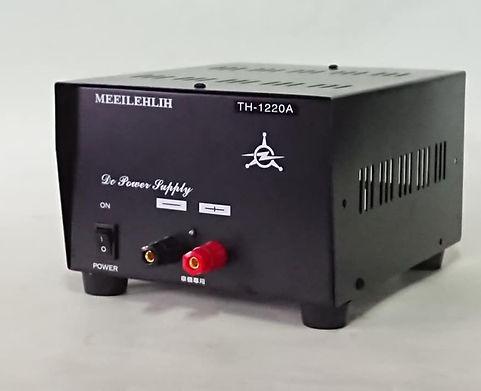 TH-1220A (2).jpg