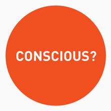 Conscious_.jpg