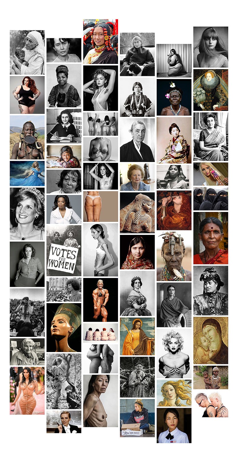 Women_Poster_.jpg