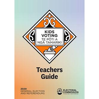 Kids Cover.jpg