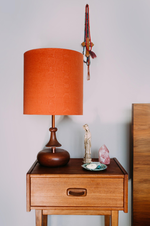 Spirit of Place Bedside Table.jpg